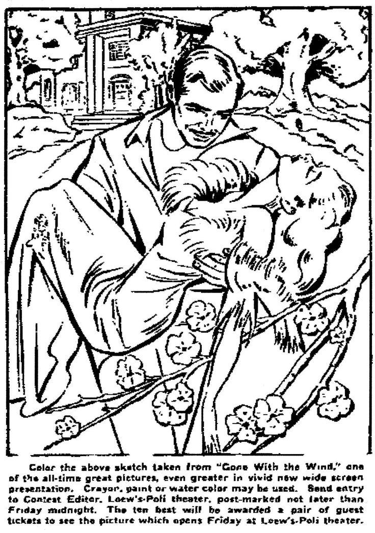 book coloring downloadable pages - photo#38