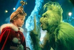 La mejor película navideña <3! La amo!