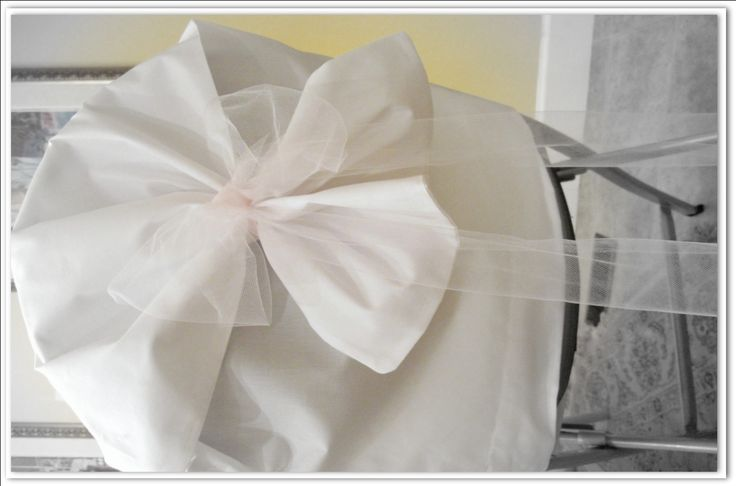 chair cover rental london slipcovers t cushion best 25+ cheap covers ideas on pinterest | wedding, wedding ...