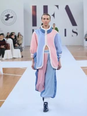 Ifa paris fashion design college 5