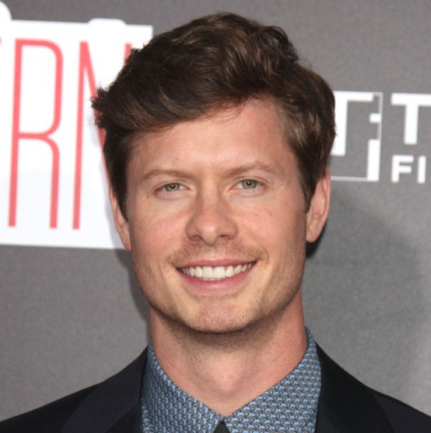 Fox Nabs Private Eye Comedy Starring Anders Holm As 'Workaholics' Eyes End
