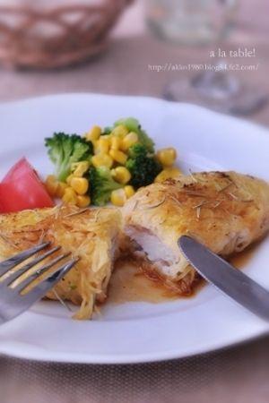 「白身魚とポテトのムニエル~レモンバターソース~」夕飯のメニューがお魚の日はいつも物足りないという主人のために、ボリュームのあるお魚メニューを作ってみました。【楽天レシピ】