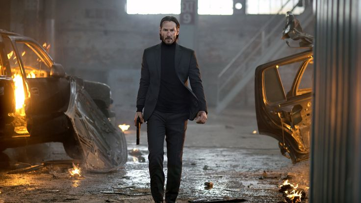 John Wick Official Teaser Trailer #1 () - Keanu Reeves Summit Entertainment Movie HD  Movie Synopsis: Ex-hitman John Wick comes out of retirement to track down the gangsters that took everything from him.  John Wick in HD 1080p, Watch John Wick in HD, Watch John Wick Online, John Wick Full Movie, Watch John Wick Full Movie Free Online Streaming