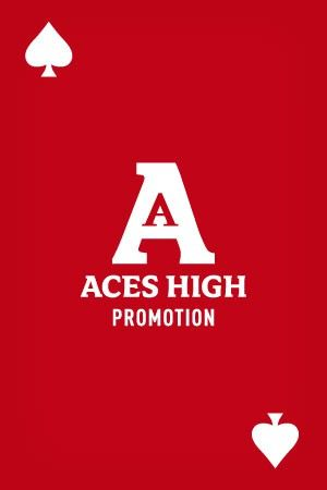 #Aces High Promotion - www.ahpromotion.nl #PR #mediapromotie #marketing #communicatie