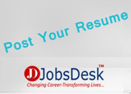 35 best Placement Consultants images on Pinterest Google and Tops - post your resume