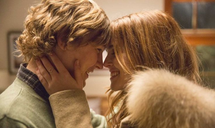 Before I Fall (2017) Torrent Download HD. Here You can Download Before I Fall Torrent, Before I Fall Movie Torrent Download and Also more Movies Torrent and tv Series Torrent Download Free February 12 is just another day in Sam's charmed life until it turns out to be her last. Stuck...