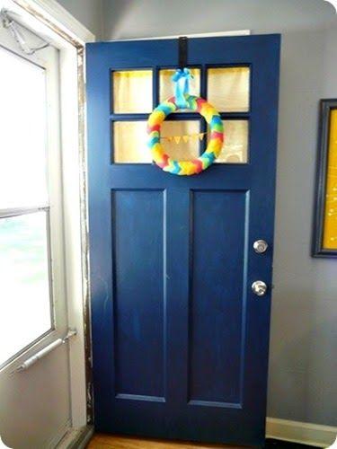20 best images about valspar paint blue gray colors on - Valspar exterior paint color ideas ...