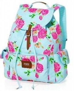 Ψάχνεις την κατάλληλη τσάντα για να σε εξυπηρετεί με τα πολλά αντικείμενα, στη δουλειά και τις βόλτες σου; Δες στο ediva.gr τις 25 καλύτερες τσάντες πλάτης! backbags