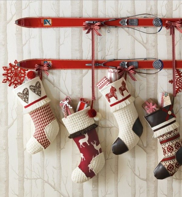 28 best Top 9 ways to decorate your bathroom on 2013 Christmas