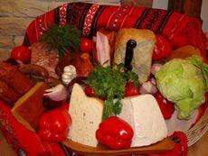 Restaurant Traditional si Hotel Cluj – Crama Haiducilor