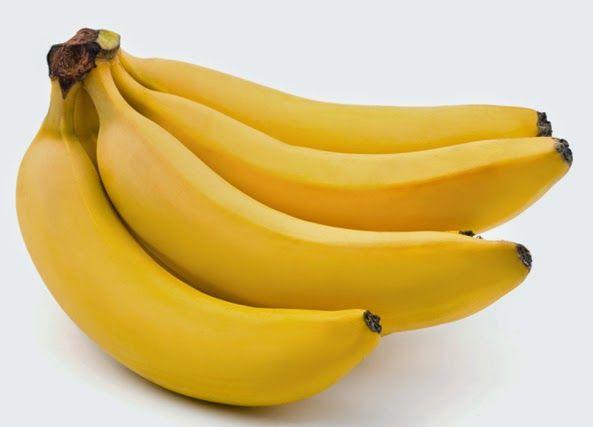 Ft interesant! Stiati ca bananele sunt radioactive? Sau ca fumatorii sunt cei mai expusi la radiatiile ionizante?