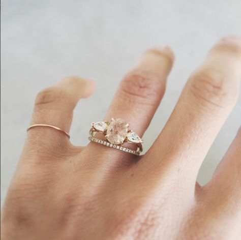 Choosing An Engagement Ring View On Love Find Co