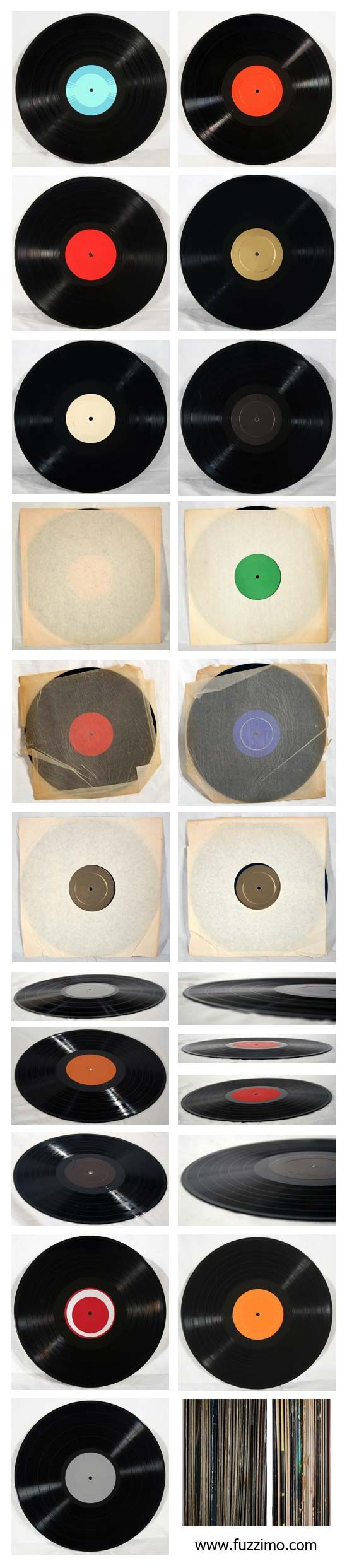 Vinyl Records Pictures , Fuzzimo: Lots of free downloads! (Old letters, Cassette tapes, old Book textures, Old Envelopes...etc!:)