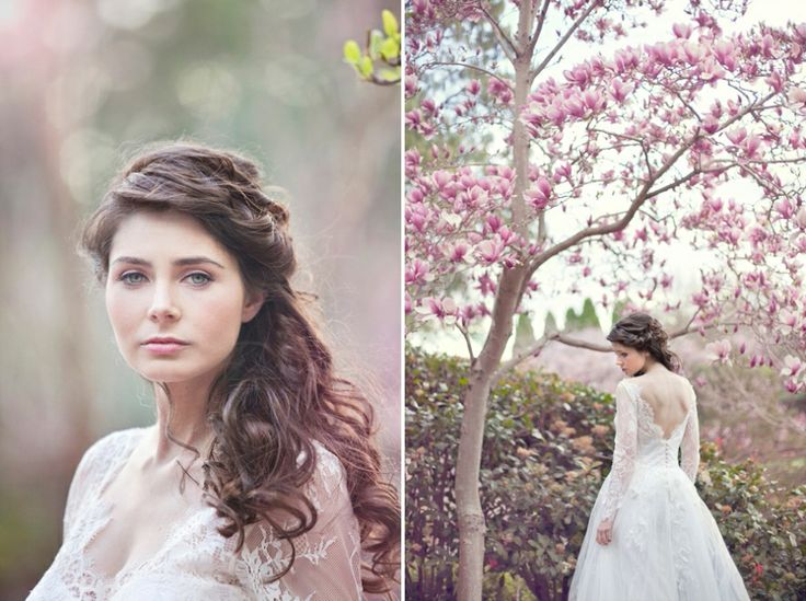 Pretty in pink » Strawberry Fields Photography | Makeup by Sandra Glynn | Hair: Melony Smirniotis