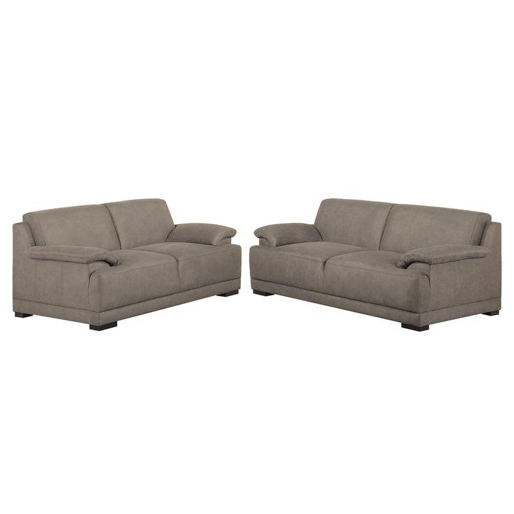 Schlafsessel design  Die besten 25+ Microfaser couch Ideen auf Pinterest | Wohnzimmer ...