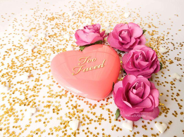 makeupbyazadig-love-flush-blush-too-faced-love-hangover-blog-influencer-sephora-france-rose