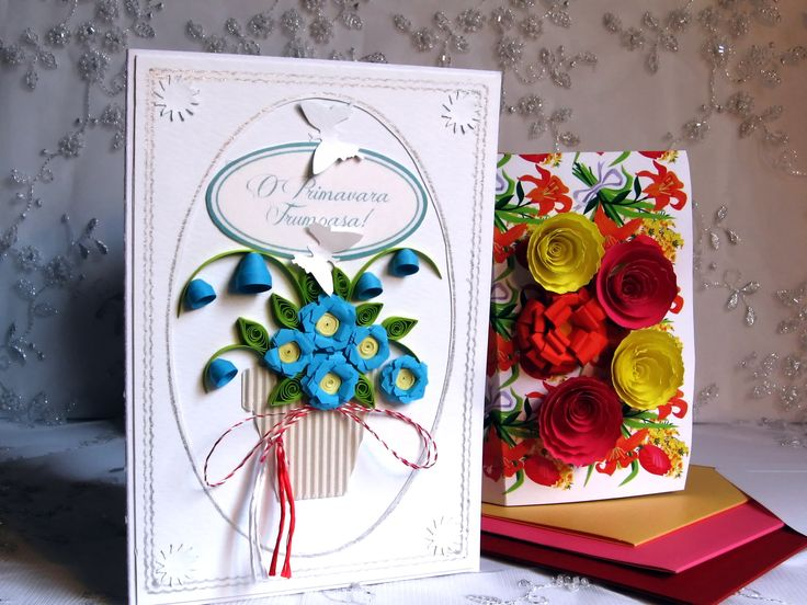 1st of March is celebrated in Romania as the 1st day of spring - Martisor