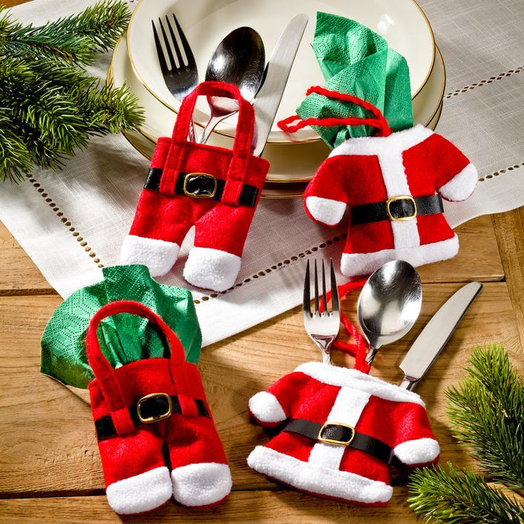 Christmas table decorations available at Quick24 + 3,6% cashback for buying via CashOUT #cashback #decorations #Christmasdecorations #tabledecorations