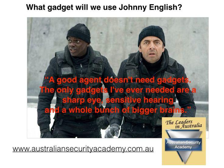 J English Private Investigator Memes Private