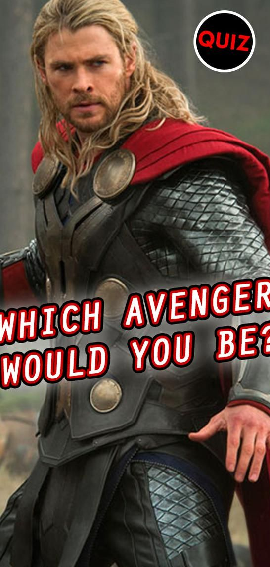 Which Avenger Would You Be Playbuzz Quiz Quizzes Personality Quiz Buzzfeed Quiz Marvel Comics Mcu Captain America Dc Comic In 2020 Marvel Quiz Avengers Quiz Avengers