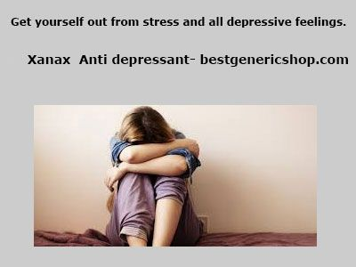 where can i get free xanax generic medication