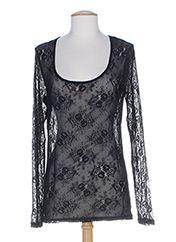 Vêtements T-Shirts / Tops pour Femme de marque en solde - Vêtements T-Shirts / Tops pas cher - Modz