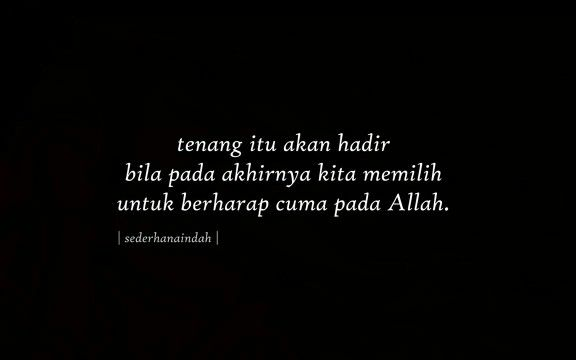 Trust Allah swt , he is indeed the best planner