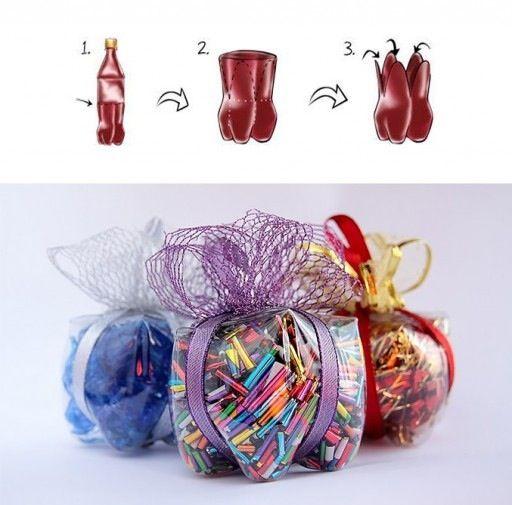 Gift idea