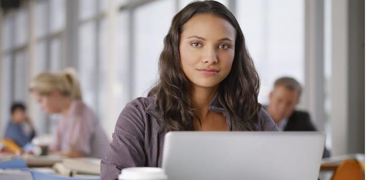 1 Hour Payday Cash Loans Online is the right option to arrange fund solution that is, not requiring your past credit score while the approval of the loan application form and the whole loan application process is too much easy and simple. @ http://www.cashinonehour.com.au