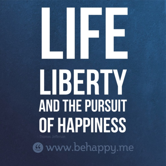 Life Liberty And The Pursuit Of Happiness Quote: 54 Best Romagna Liberty Images On Pinterest