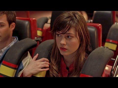Final Destination 3 Movie HD (New Hollywood Movie 2017)✫✫ Mary Elizabeth Winstead, Ryan Merriman - YouTube