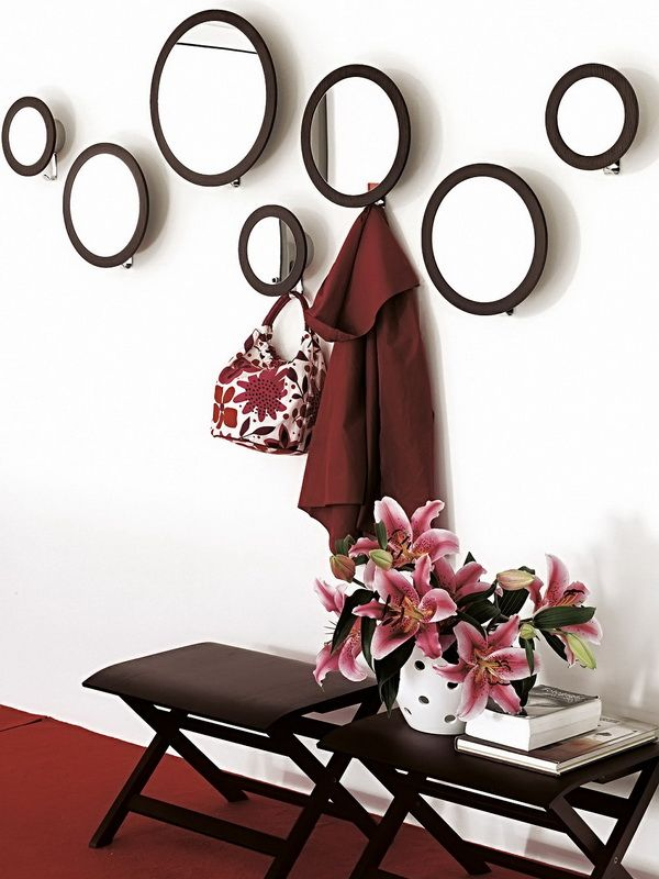 Картинки по запросу круглые зеркала