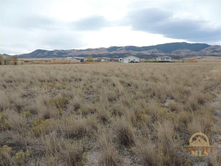 One acre lot west side of Hwy 287. View of lake and mountains. Close to Silos Recreation Area. Electricity on property easement.