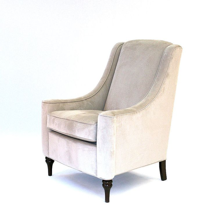 Whittington & Co. - sold exclusively at Calla Design, located on Estevan Ave in Victoria, BC, Canada.