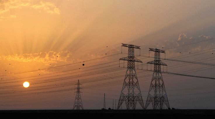 #RenewableEnergy business high-growth area in #India:  #Solar #Power #TataPower