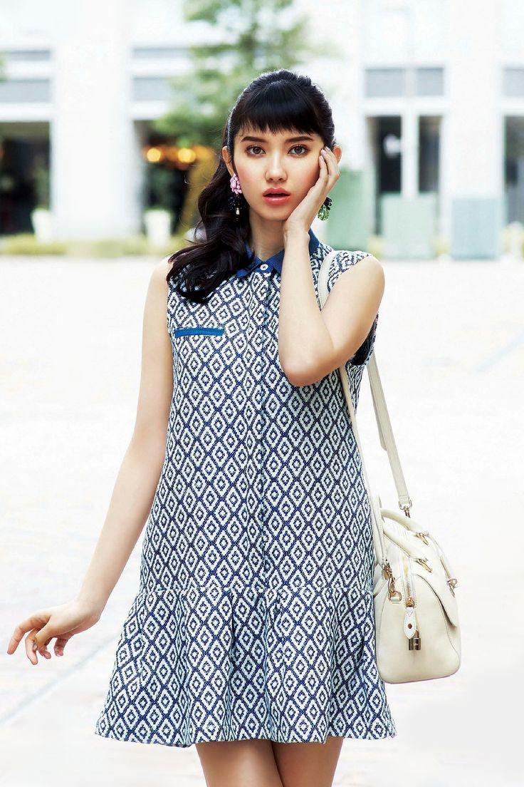 17 Best Images About Saya Ichikawa On Pinterest Japanese