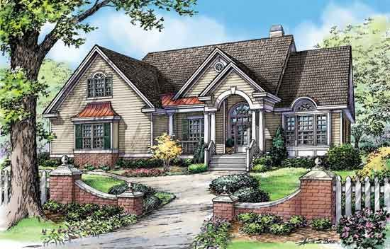 the julian empty nest house plans pinterest house plans donald o 39 connor and copper. Black Bedroom Furniture Sets. Home Design Ideas