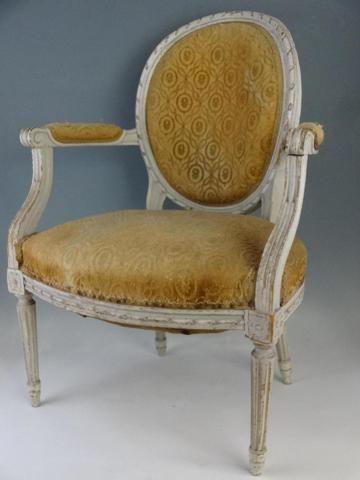 Les 73 meilleures images propos de furniture france - Point p blois ...