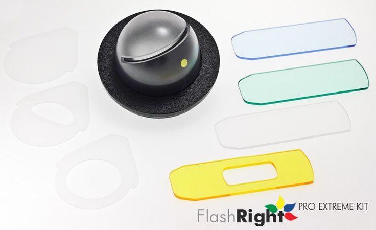 FlashRight