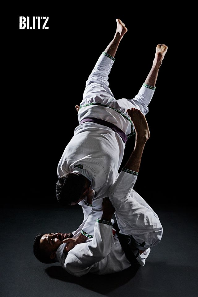 Brazilian Jiu-Jitsu (BJJ) is a martial art, combat sport, and a self defence system that focuses on grappling and especially ground fighting. If you want to become the best, make sure you have sure you have the latest martial arts equipment including a Brazilian Jiu Jitsu gi, Brazilian Jiu Jitsu belt and Brazilian Jiu Jitsu MMA shorts.