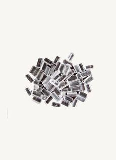 Thiosulfate de Sodium / Hyposulfite de Sodium