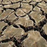 Par prudence, le GIEC aurait sous-estimé les effets du réchauffement