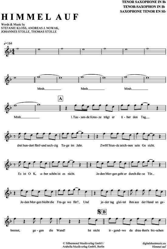 stanley 77 115 manual pdf
