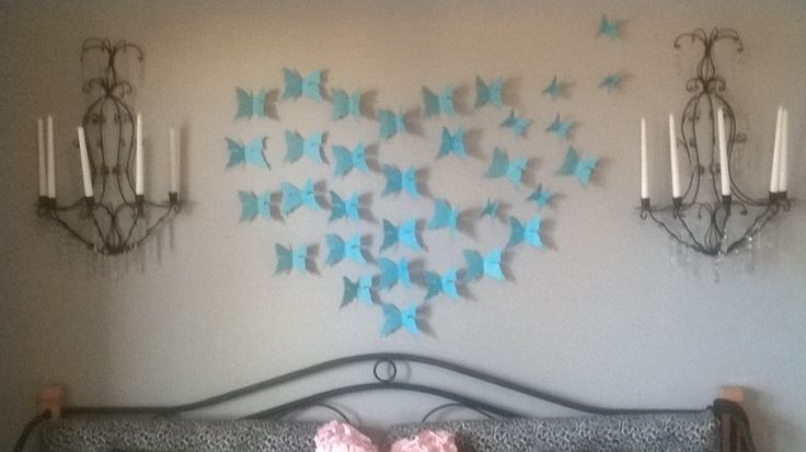 Perhoset saksittu