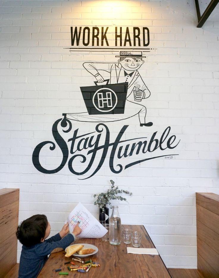 HOT: Hendriks Cafe, 105-107 White St, Mordialloc http://tothotornot.com/2016/08/hot-hendriks-cafe-white-st-mordialloc/