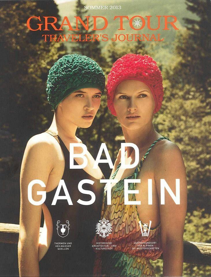 http://www.europaeischerhof.at/active-holidays-gastein.html Want to see Europe's natur - go Bad Gastein!! Awesome place!!