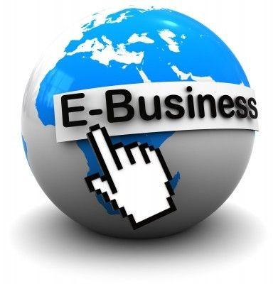 E-business para Pymes — Grupo IBC