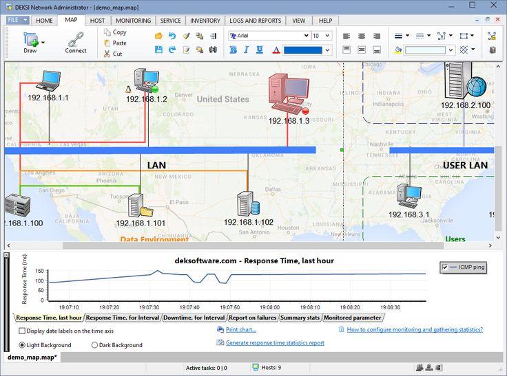 prtg network monitor 17.1.28 crack license key download