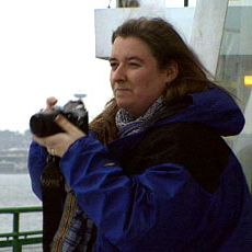Favorite Poem Project:    This collection of 50 short video documentaries showcases individual Americans reading and speaking personally about poems they love. The videos have been regular features on PBS's NewsHour with Jim Lehrer and are a permanent part of the Library of Congress archive of recorded poetry and literature. They have also proven valuable as teaching and learning tools for a range of classrooms and ages.