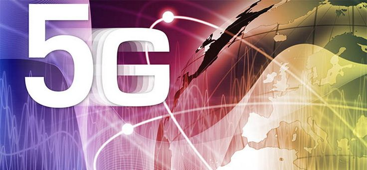 Many companies are now working on preparing 5G, even if, for now, the concept has not unanimity regarding standards. After several weeks of testing, Samsung beat speed records, using a technology that enables downloads 150 Mb / s. The telecommunications standard is expected around 2020 and other players in the technology, in South Korea, including ...